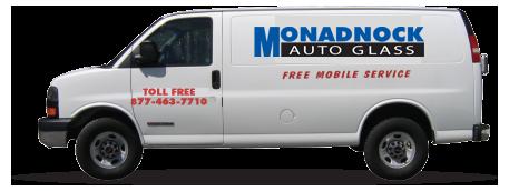 http://monadnockautoglass.net/wp-content/uploads/2015/05/monadock-van.png